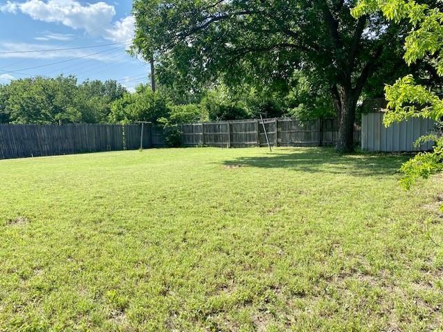 2910 Bennett  Drive, Abilene, Texas 79605 - acquisto real estate best listing agent in the nation shana acquisto estate realtor