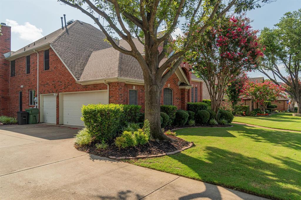 209 Manor  Place, Southlake, Texas 76092 - Acquisto Real Estate best mckinney realtor hannah ewing stonebridge ranch expert