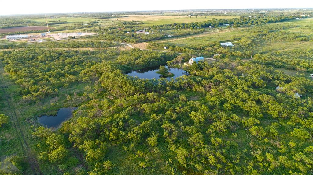 5055 Private Road 2503  Clyde, Texas 79510 - acquisto real estate best real estate idx dilusso marketing mike acquisto