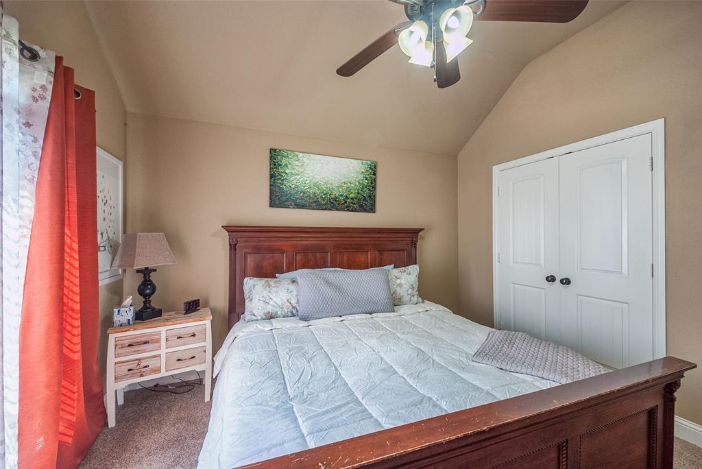 5617 Iceberg  Court, Midlothian, Texas 76065 - acquisto real estate best photo company frisco 3d listings