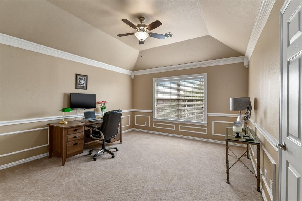 2870 Marcie  Lane, Rockwall, Texas 75032 - acquisto real estate best negotiating realtor linda miller declutter realtor