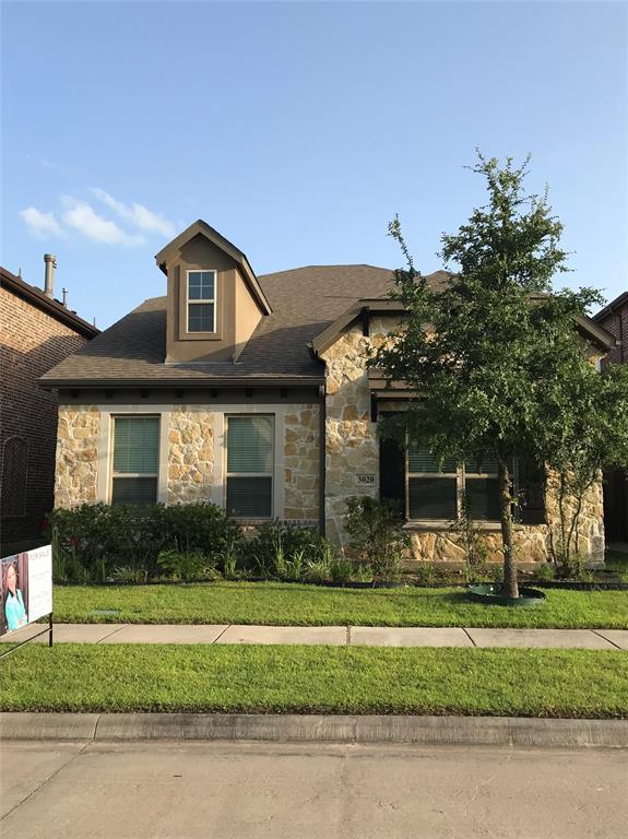 3020 Monford  Drive, Plano, Texas 75074 - Acquisto Real Estate best frisco realtor Amy Gasperini 1031 exchange expert