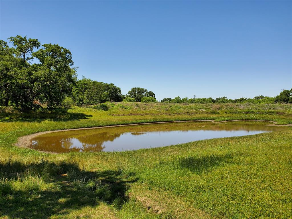6153 Farm To Market Road 502  Rochelle, Texas 76871 - acquisto real estate best photos for luxury listings amy gasperini quick sale real estate