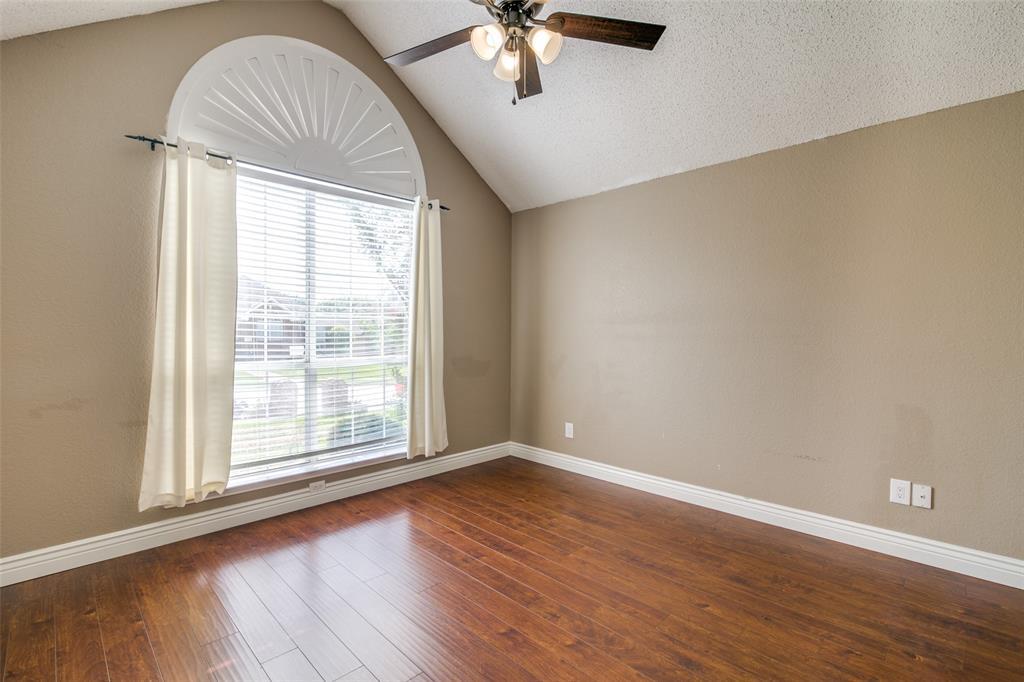 1813 Marcella  Lane, Rowlett, Texas 75089 - acquisto real estate best style realtor kim miller best real estate reviews dfw