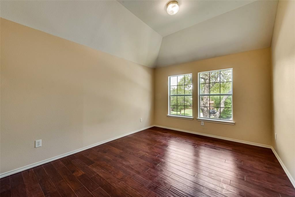2725 Stanford  Drive, Flower Mound, Texas 75022 - acquisto real estate best style realtor kim miller best real estate reviews dfw