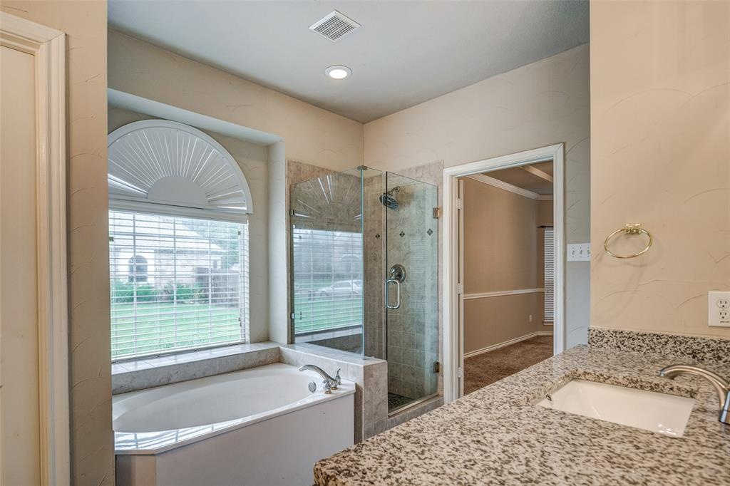 420 Misty  Lane, Lewisville, Texas 75067 - acquisto real estate best frisco real estate agent amy gasperini panther creek realtor