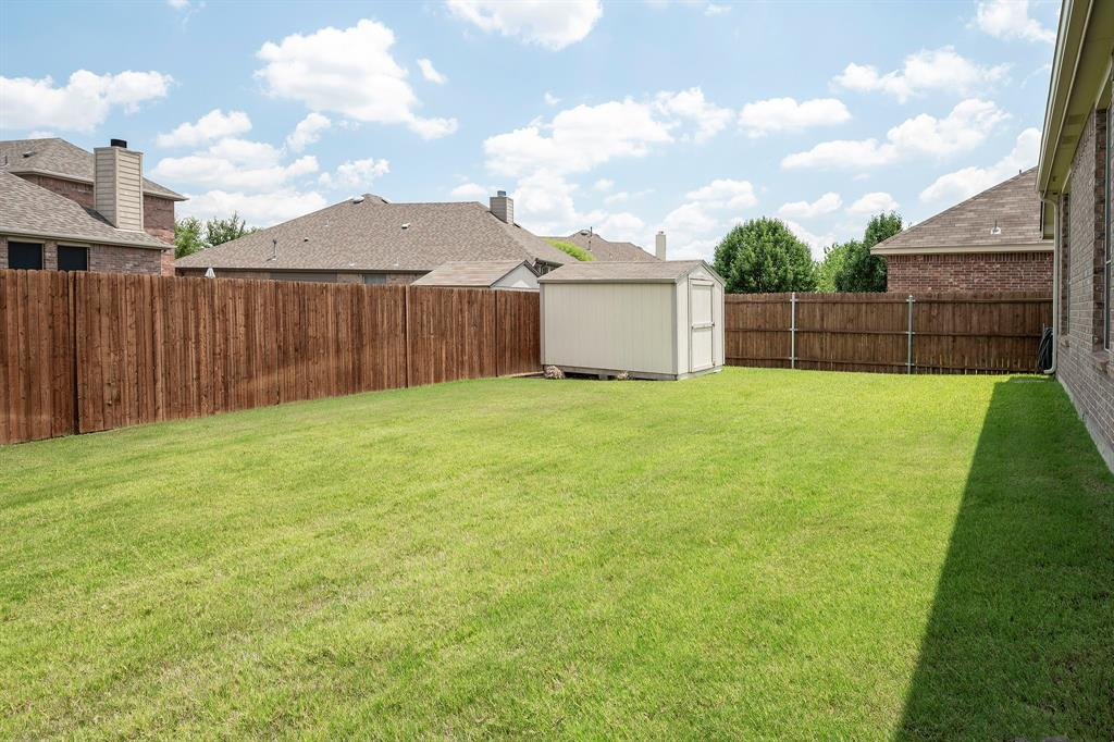 12356 Langley Hill  Drive, Fort Worth, Texas 76244 - acquisto real estate best luxury home specialist shana acquisto