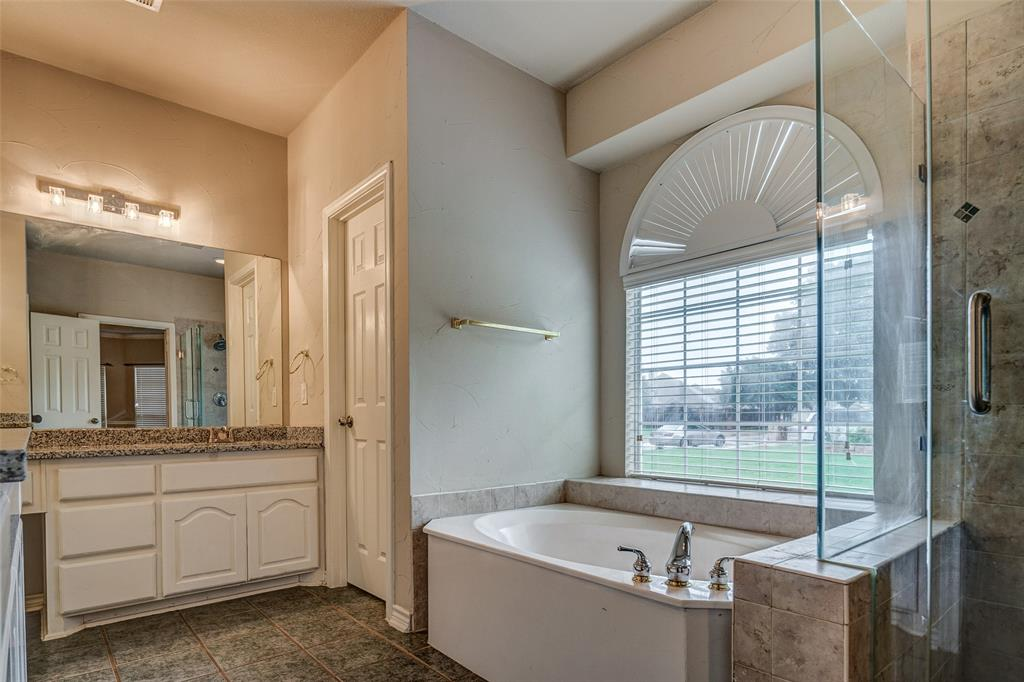 420 Misty  Lane, Lewisville, Texas 75067 - acquisto real estate best realtor dfw jody daley liberty high school realtor