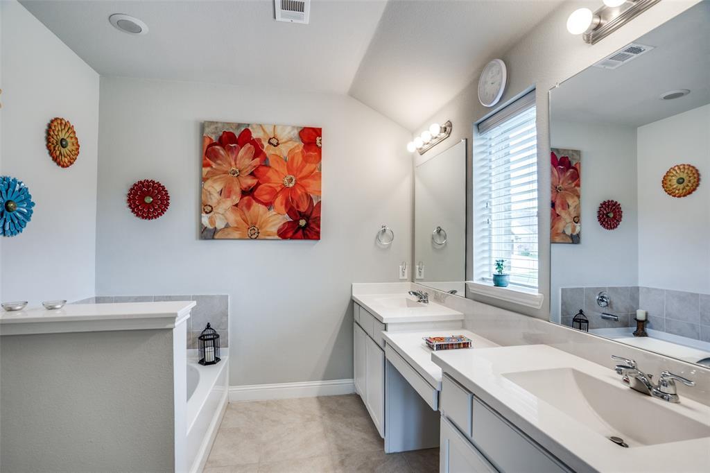 4353 Switchgrass  Street, Celina, Texas 75009 - acquisto real estate best designer and realtor hannah ewing kind realtor
