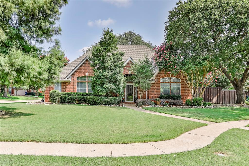 924 Westwind  Cove, Coppell, Texas 75019 - Acquisto Real Estate best frisco realtor Amy Gasperini 1031 exchange expert