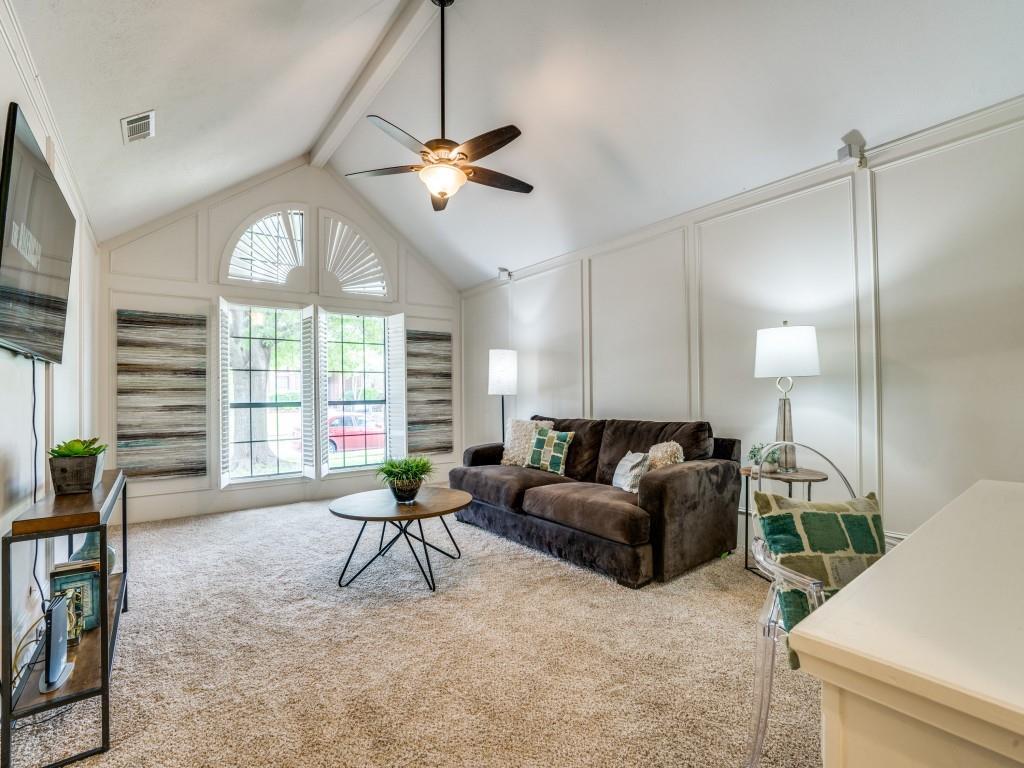 1505 Thames  Drive, Plano, Texas 75075 - acquisto real estate best listing agent in the nation shana acquisto estate realtor