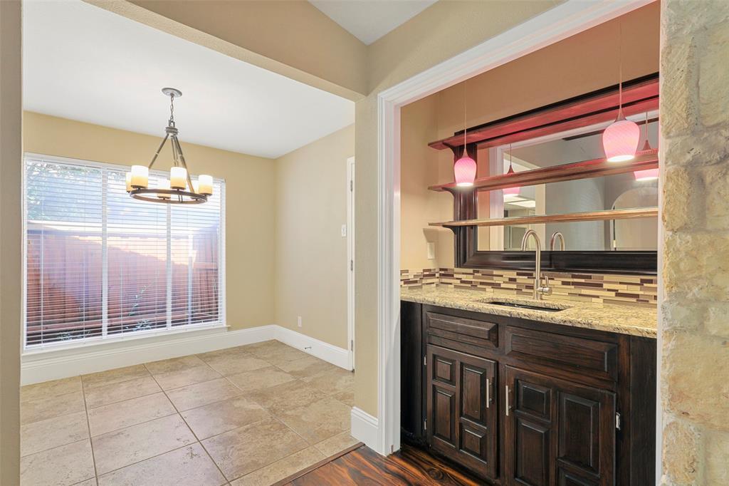 1817 Eldorado  Drive, Garland, Texas 75042 - Acquisto Real Estate best frisco realtor Amy Gasperini 1031 exchange expert
