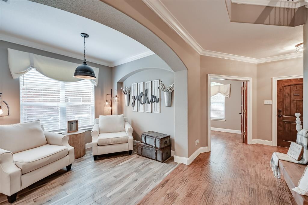 8600 Corral  Circle, Fort Worth, Texas 76244 - acquisto real estate best highland park realtor amy gasperini fast real estate service