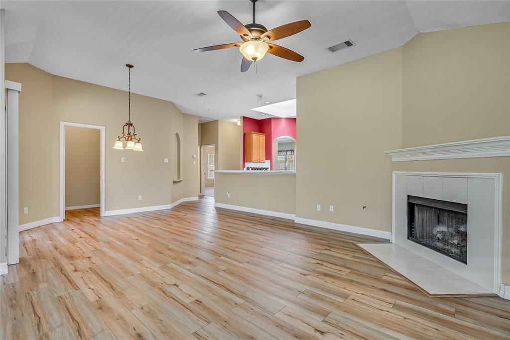1148 Taylor  Lane, Lewisville, Texas 75077 - acquisto real estate best real estate company to work for