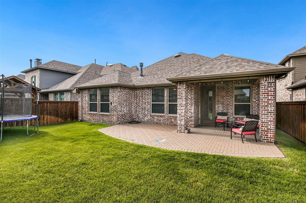 2825 Montreaux  The Colony, Texas 75056 - acquisto real estate best looking realtor in america shana acquisto