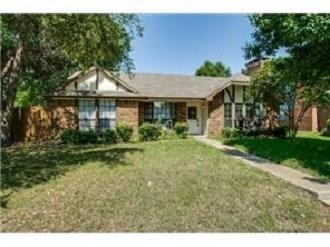 6807 Sharps  Drive, Plano, Texas 75023 - Acquisto Real Estate best plano realtor mike Shepherd home owners association expert