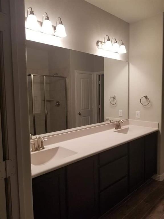 611 Devonshire  Lane, Fate, Texas 75189 - acquisto real estate best listing agent in the nation shana acquisto estate realtor