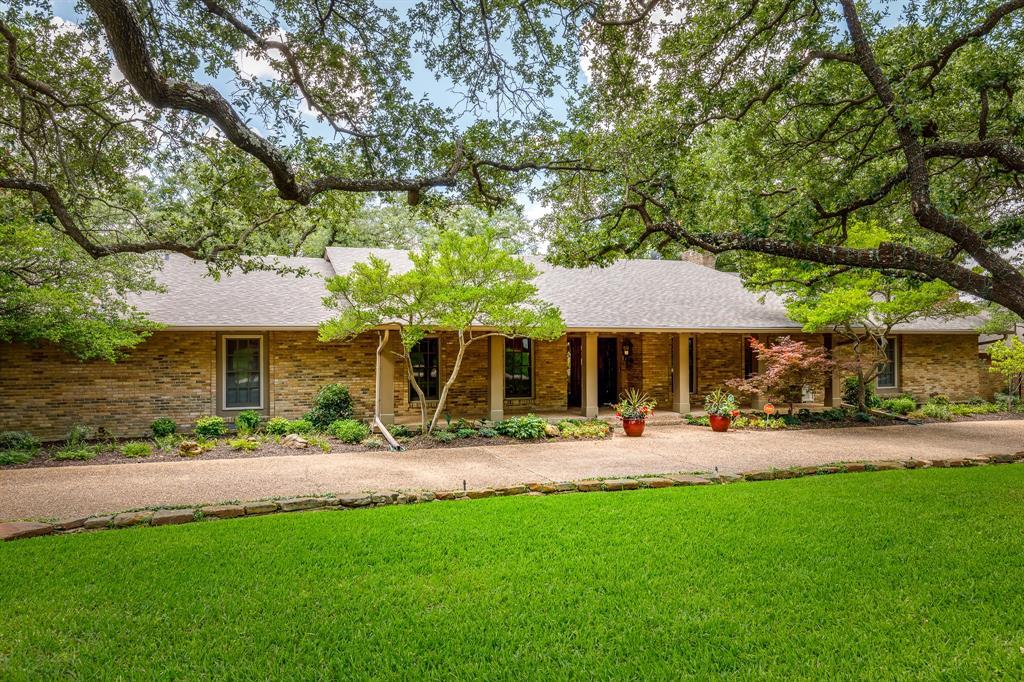 6556 Meadowcreek  Drive, Dallas, Texas 75254 - Acquisto Real Estate best mckinney realtor hannah ewing stonebridge ranch expert