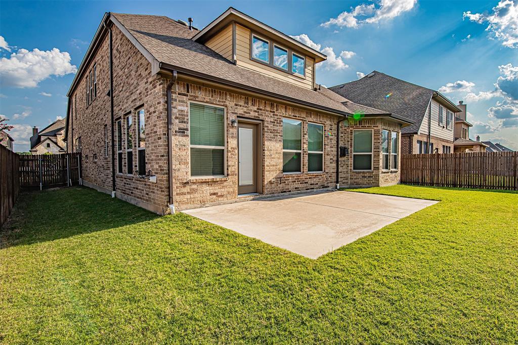 8325 Sandhill Crane  Drive, Fort Worth, Texas 76118 - acquisto real estate smartest realtor in america shana acquisto