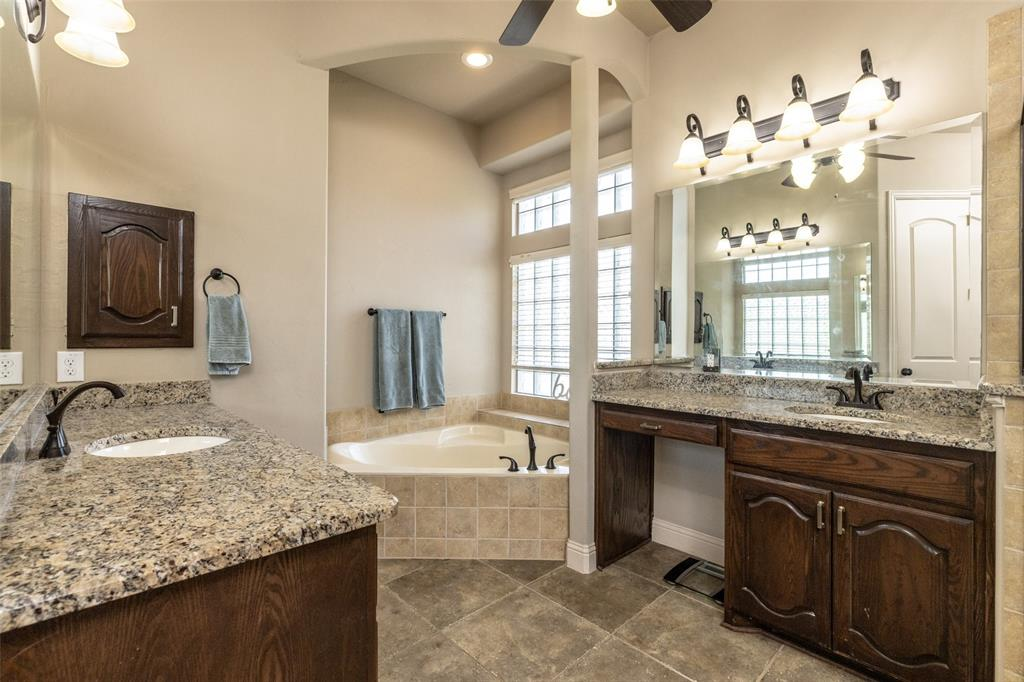 2823 Mona Vale  Road, Trophy Club, Texas 76262 - acquisto real estate best listing photos hannah ewing mckinney real estate expert