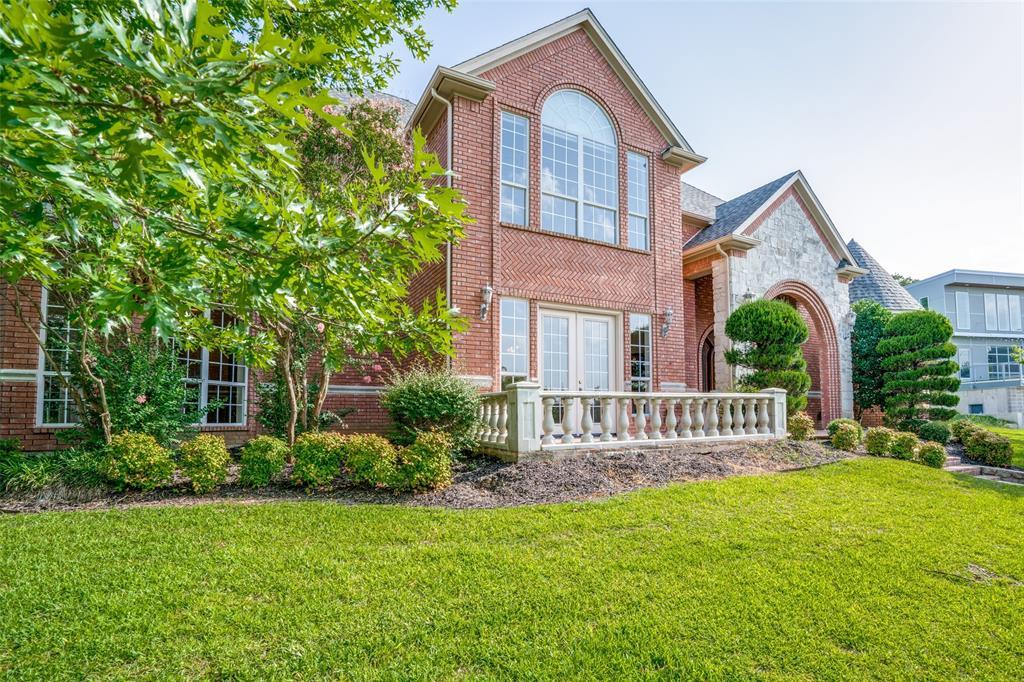 512 Holly  Court, Keller, Texas 76248 - Acquisto Real Estate best mckinney realtor hannah ewing stonebridge ranch expert