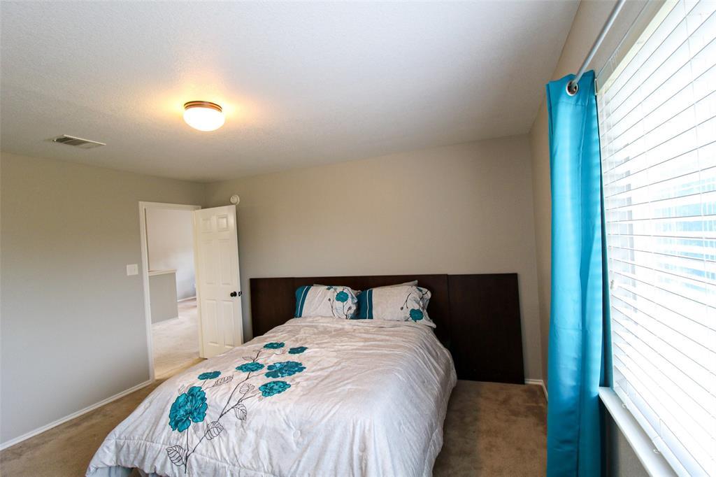 4904 SODALITE  Court, Killeen, Texas 76542 - acquisto real estate best plano real estate agent mike shepherd