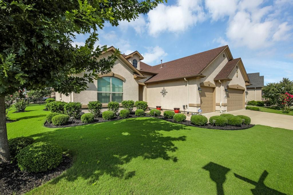 11901 Glenbrook  Street, Denton, Texas 76207 - acquisto real estate best relocation company in america katy mcgillen