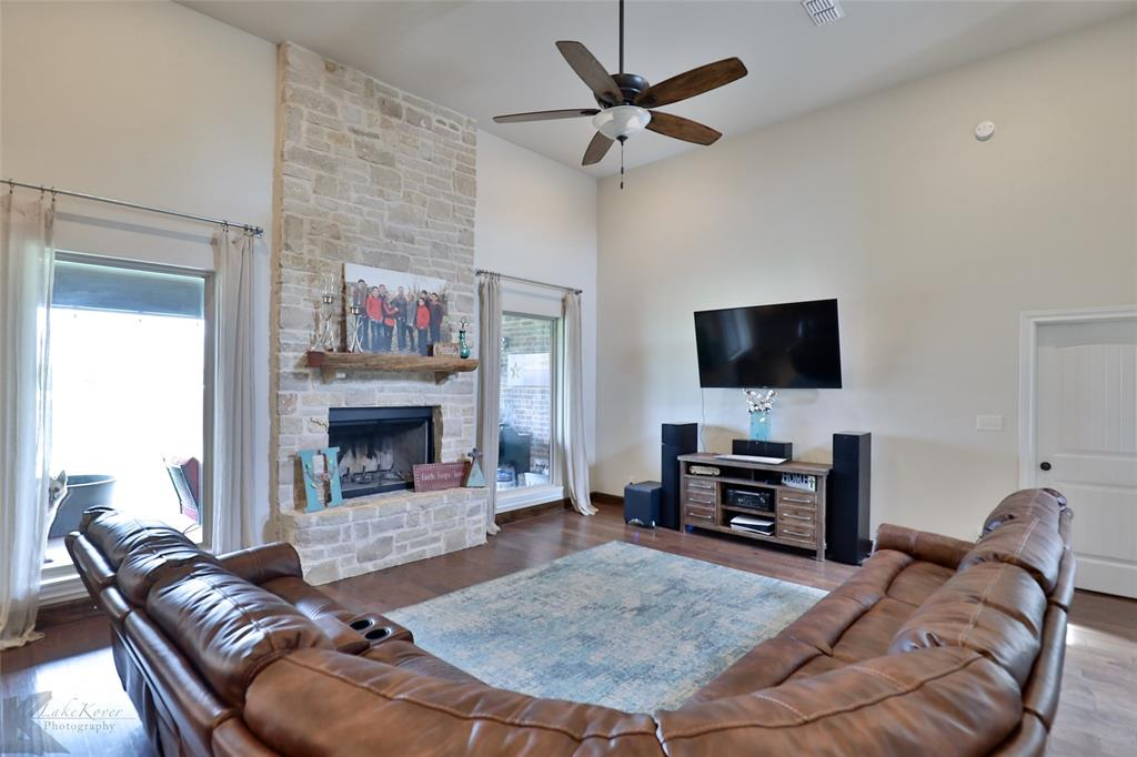 110 Lindley  Court, Tuscola, Texas 79562 - acquisto real estate best flower mound realtor jody daley lake highalands agent of the year