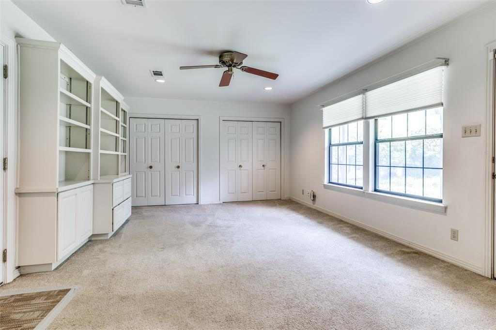 6432 Rosemont  Avenue, Fort Worth, Texas 76116 - acquisto real estate best new home sales realtor linda miller executor real estate