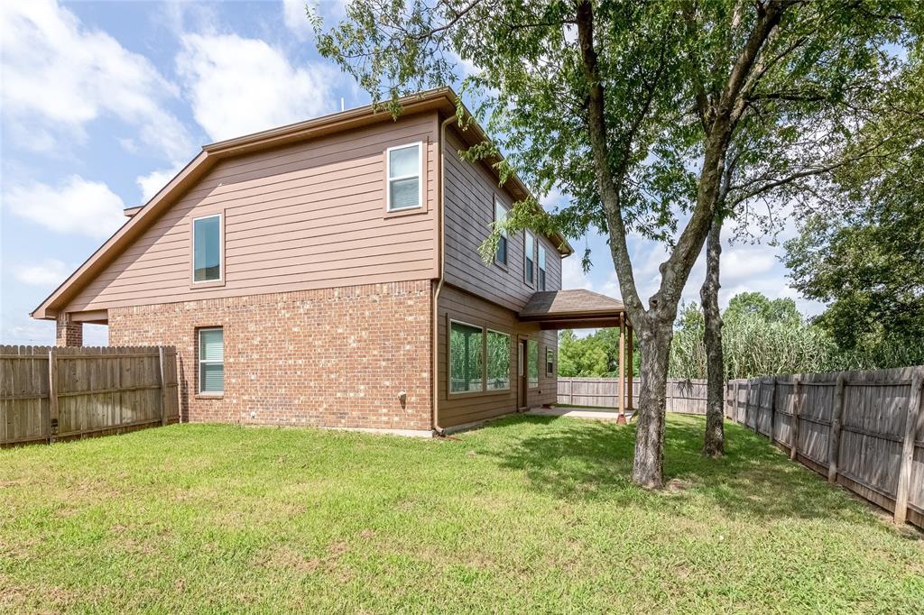 7105 Canisius  Court, Fort Worth, Texas 76120 - acquisto real estate best plano real estate agent mike shepherd
