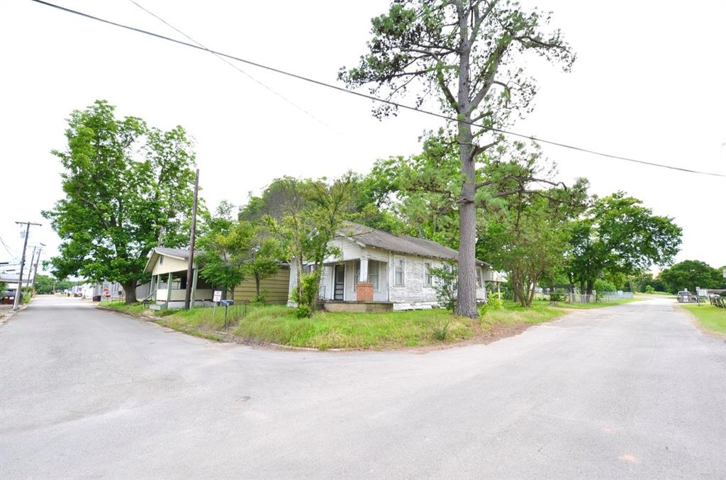 279 Grand Saline  Street, Canton, Texas 75103 - acquisto real estate best allen realtor kim miller hunters creek expert
