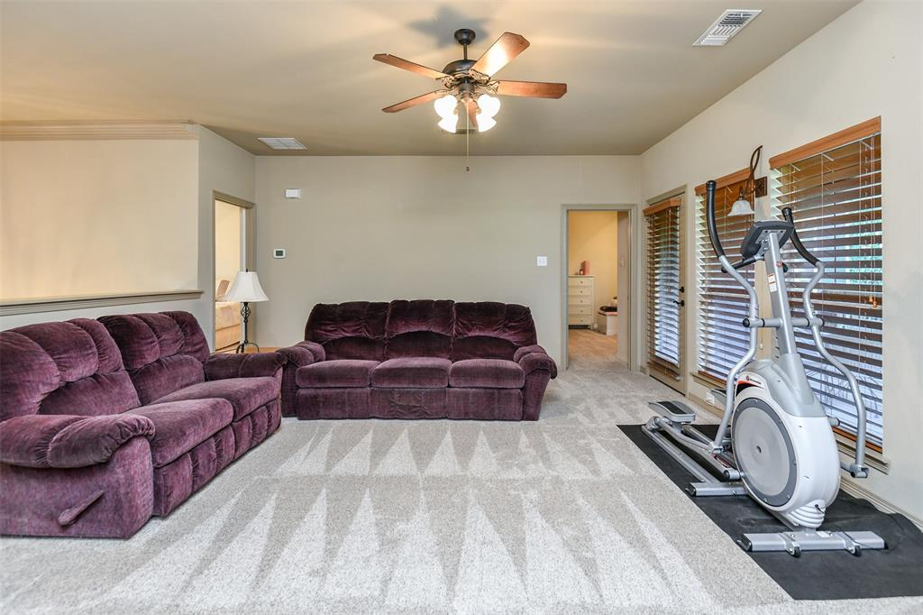 2434 SAVANNA  Circle, Midlothian, Texas 76065 - acquisto real estate best frisco real estate agent amy gasperini panther creek realtor