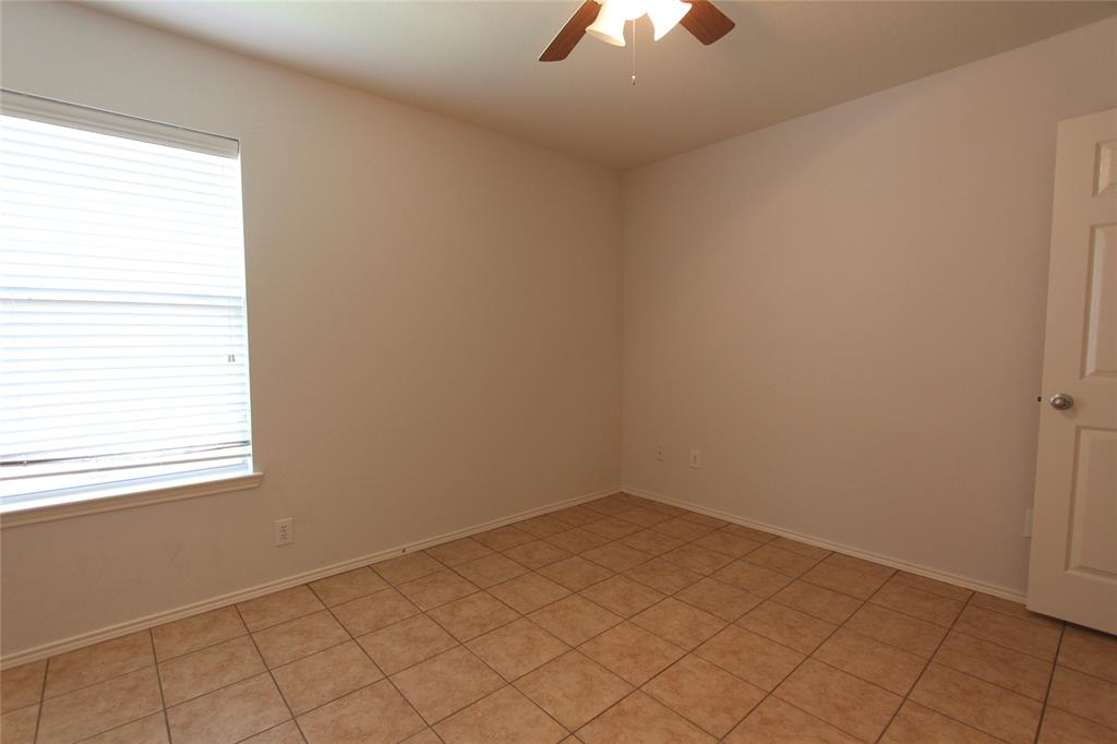 2844 Milby Oaks  Drive, Fort Worth, Texas 76244 - acquisto real estate best real estate company to work for