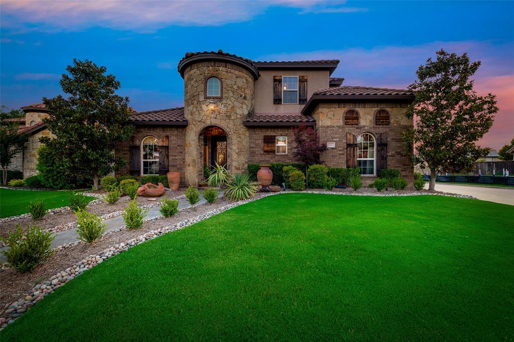 1712 Adalina  Drive, Keller, Texas 76248 - Acquisto Real Estate best plano realtor mike Shepherd home owners association expert