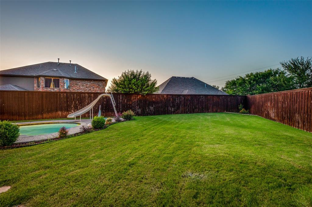 101 Foggy Branch  Trail, Forney, Texas 75126 - acquisto real estate best looking realtor in america shana acquisto