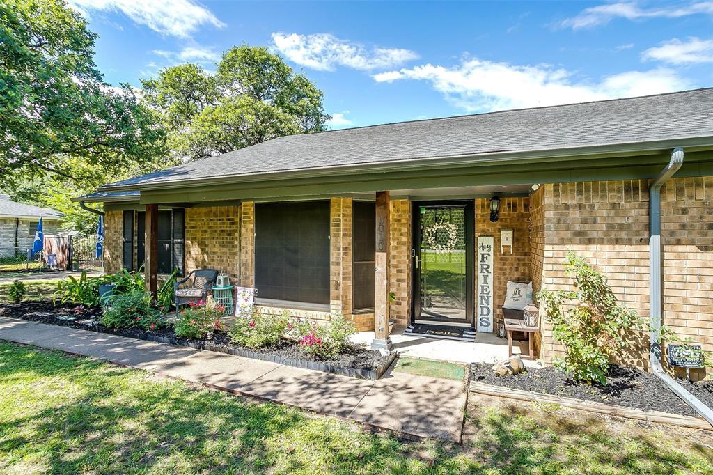1010 Yvonne  Drive, Joshua, Texas 76058 - Acquisto Real Estate best mckinney realtor hannah ewing stonebridge ranch expert