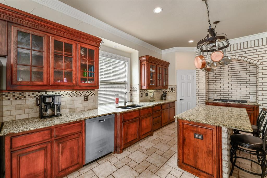 2870 Marcie  Lane, Rockwall, Texas 75032 - acquisto real estate best investor home specialist mike shepherd relocation expert
