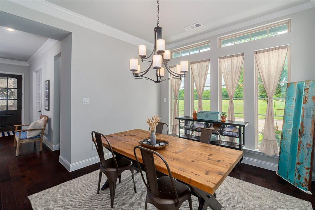 7505 Kickapoo  Drive, McKinney, Texas 75070 - acquisto real estate best highland park realtor amy gasperini fast real estate service