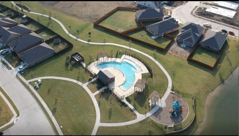 245 Stevenson  Landing, Royse City, Texas 75189 - acquisto real estate nicest realtor in america shana acquisto