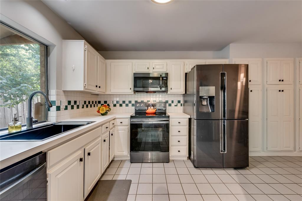 10918 Listi  Drive, Dallas, Texas 75238 - acquisto real estate best photos for luxury listings amy gasperini quick sale real estate