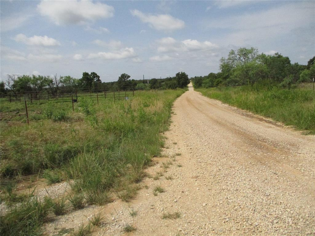 10 AC Birdwell  Bryson, Texas 76427 - acquisto real estate best real estate company to work for