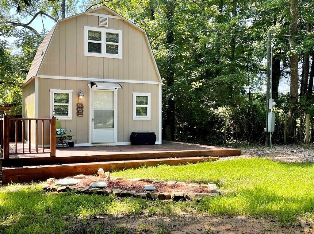 2544 Hwy 67  Mount Pleasant, Texas 75455 - Acquisto Real Estate best frisco realtor Amy Gasperini 1031 exchange expert