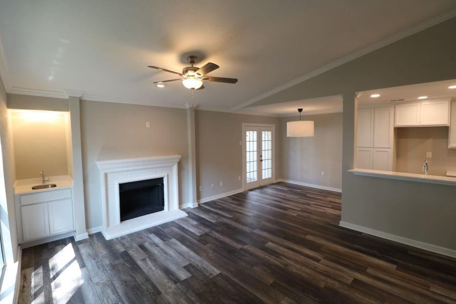 6646 Lovers  Lane, Dallas, Texas 75214 - Acquisto Real Estate best frisco realtor Amy Gasperini 1031 exchange expert