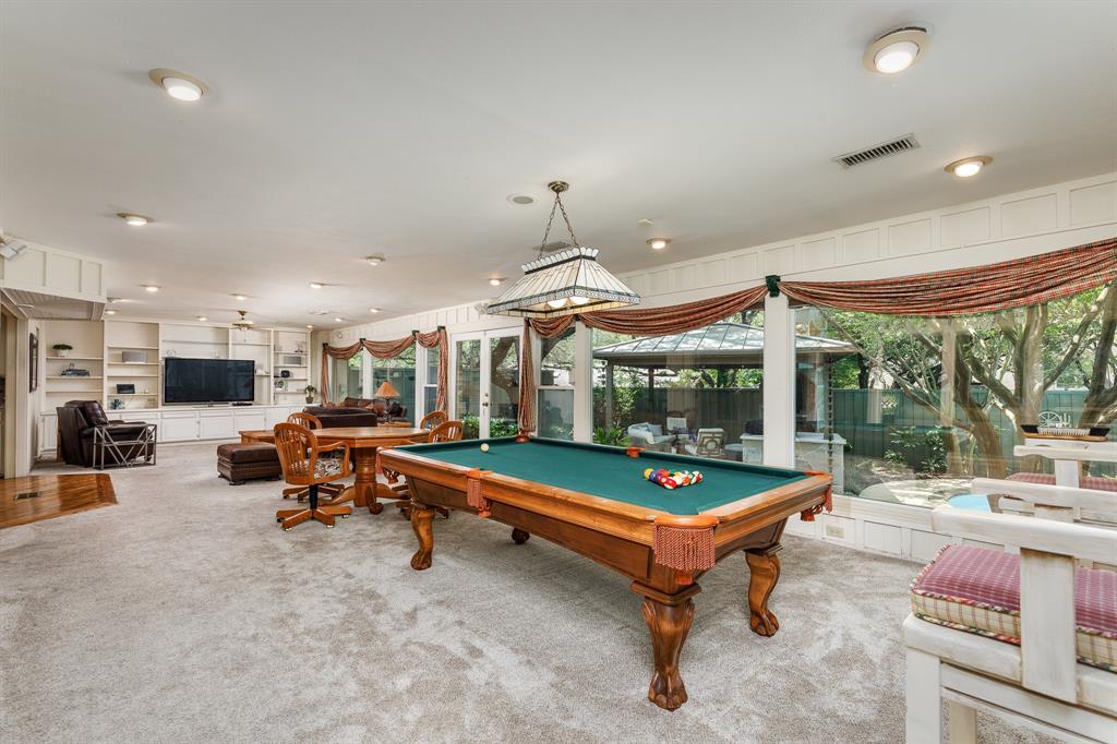 6556 Meadowcreek  Drive, Dallas, Texas 75254 - acquisto real estate best listing listing agent in texas shana acquisto rich person realtor