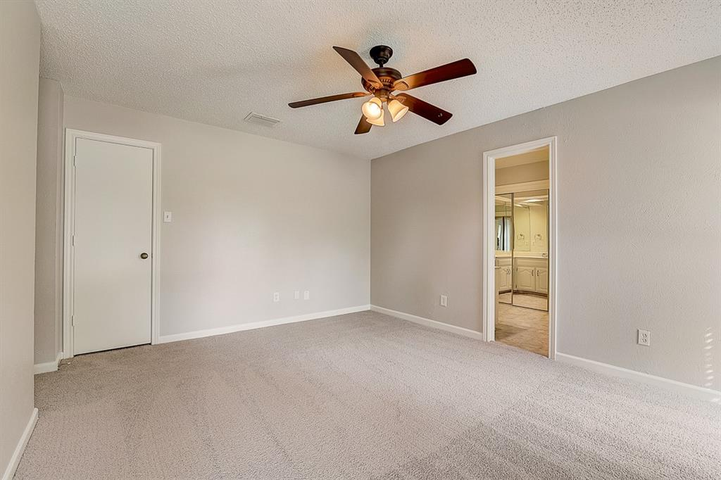 405 Kingsbridge  Court, Garland, Texas 75040 - acquisto real estate best celina realtor logan lawrence best dressed realtor