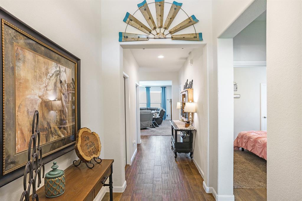 1215 Burlingame  Drive, Cleburne, Texas 76033 - Acquisto Real Estate best mckinney realtor hannah ewing stonebridge ranch expert