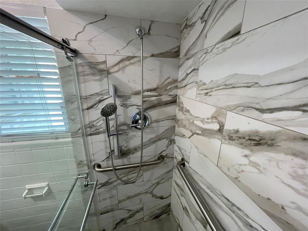 6423 Vanderbilt  Avenue, Dallas, Texas 75214 - acquisto real estate best listing listing agent in texas shana acquisto rich person realtor