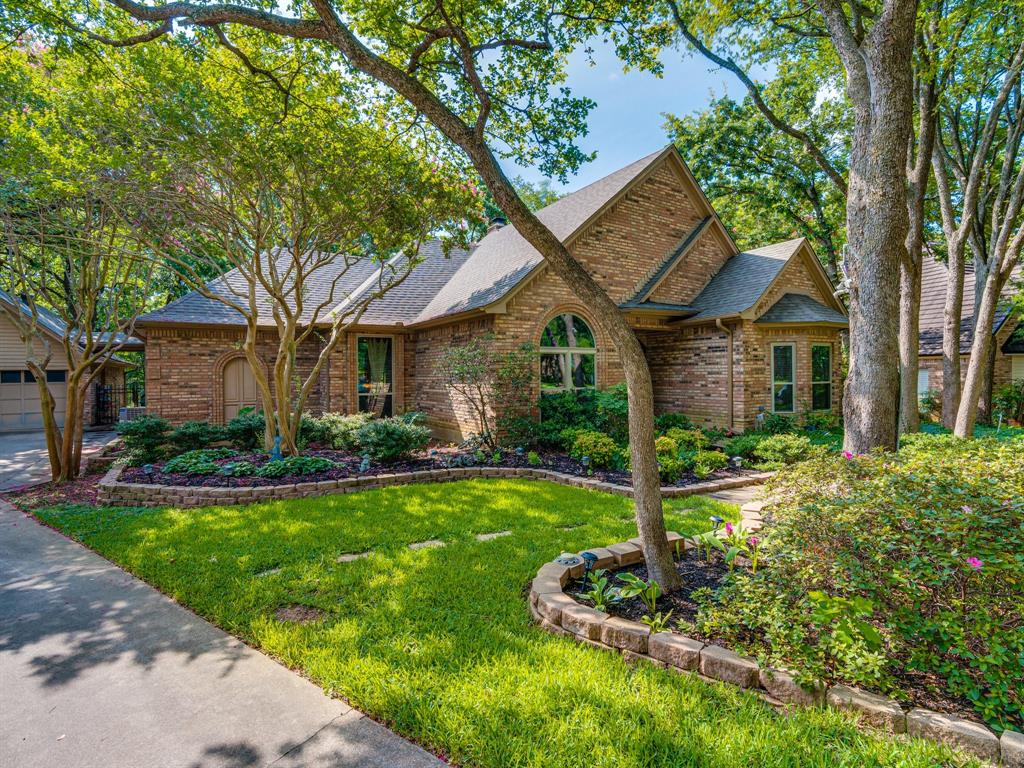 4711 El Salvador  Court, Arlington, Texas 76017 - acquisto real estate best the colony realtor linda miller the bridges real estate