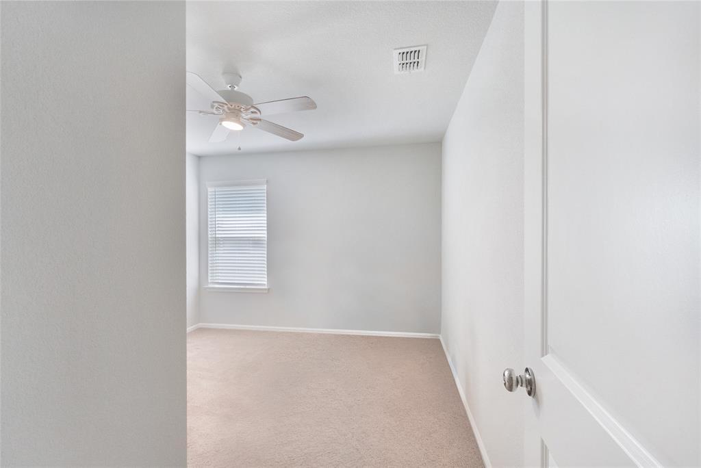 6212 Looms  Court, Aubrey, Texas 76227 - acquisto real estate best luxury buyers agent in texas shana acquisto inheritance realtor