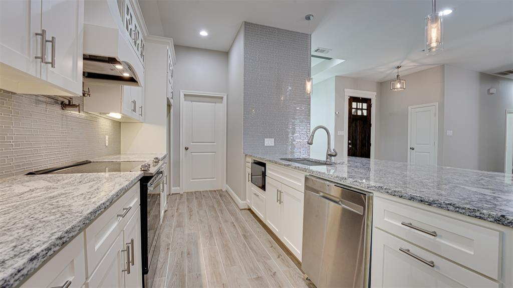 8206 Chesham  Drive, Rowlett, Texas 75088 - acquisto real estate best luxury buyers agent in texas shana acquisto inheritance realtor